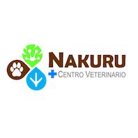 Nakuru Centro Veterinario Logrono